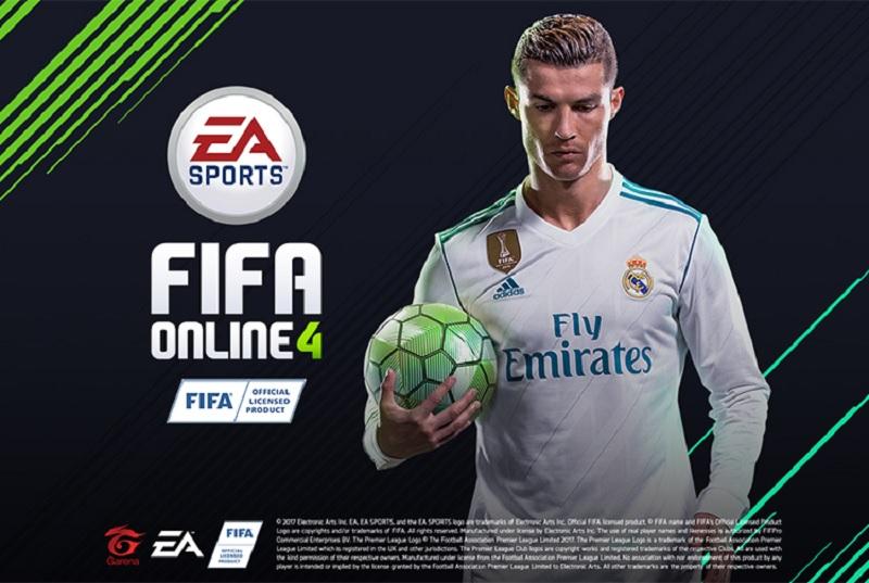 Mách bạn cách chơi game fifa online 4 trên điện thoại cực đã!