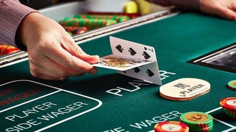 Giải mã game Casino Club- thế giới của những tựa game đánh bài HOT nhất hiện nay!