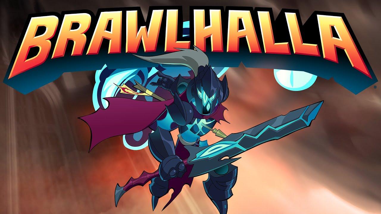 Khám phá thông tin về trò chơi Brawlhalla từ A đến Z bạn nên biết
