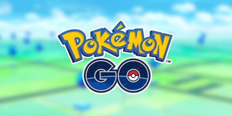 Hướng dẫn cách chơi pokemon go cực đơn giản cho người mới bắt đầu