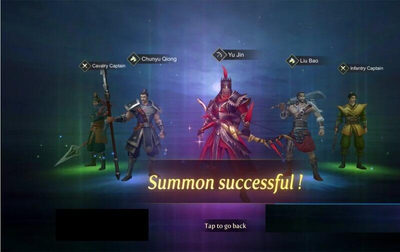 Game Domination là gì? Cách chơi Domination hay nhất