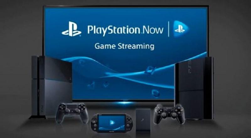Playstation now là gì? Cách đăng ký PNS và những điều cần lưu ý