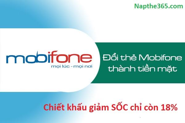 mua-the-mobifone