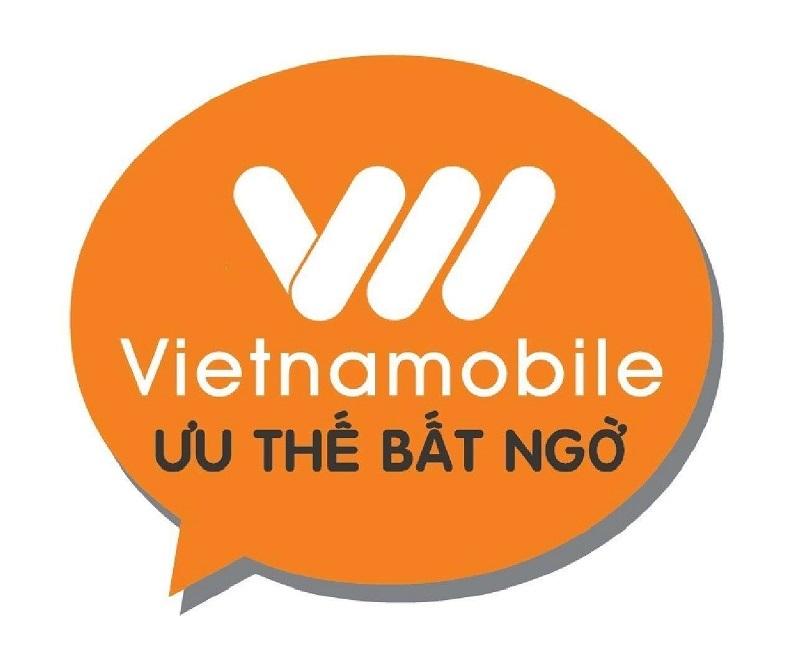 Nạp thẻ Vietnammobile bằng thẻ cào truyền thống