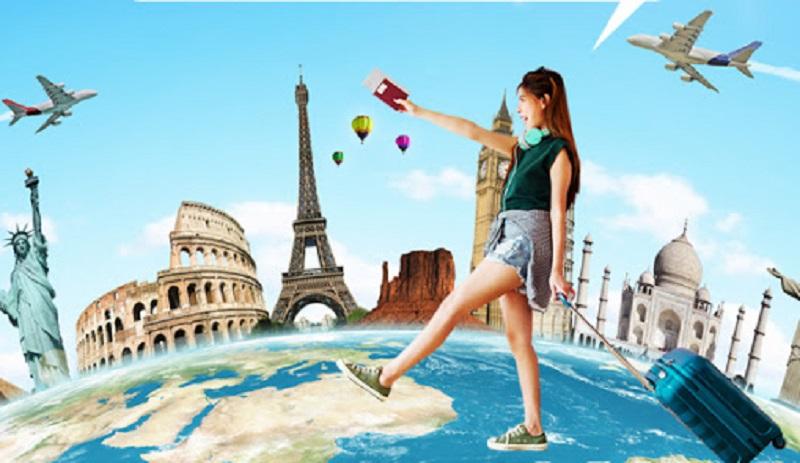 Tìm hiểu về chuyển vùng quốc tế Viettel