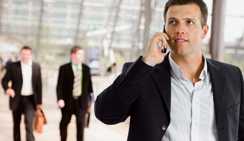 Cách chuyển vùng quốc tế Viettel với khách hàng nước ngoài