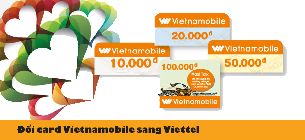 doi-card-vietnamobile-sang-viettel
