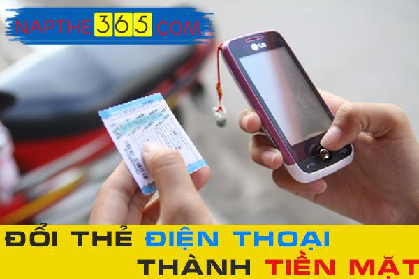 doi-the-dien-thoai-phi-thap