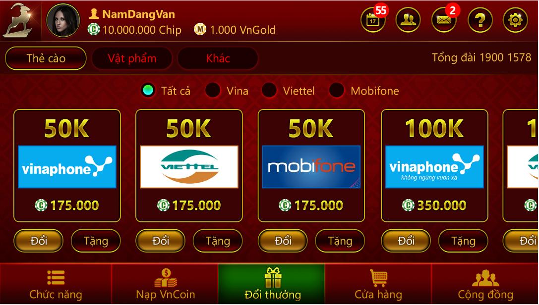 Game-bai-doi-thuong-hap-dan-nhat-2017