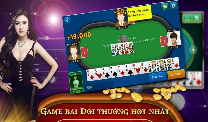 Game-bai-doi-thuong-2017