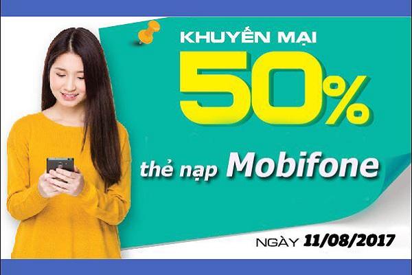 khuyen-mai-mobifone-nap-the-ngay-11082017