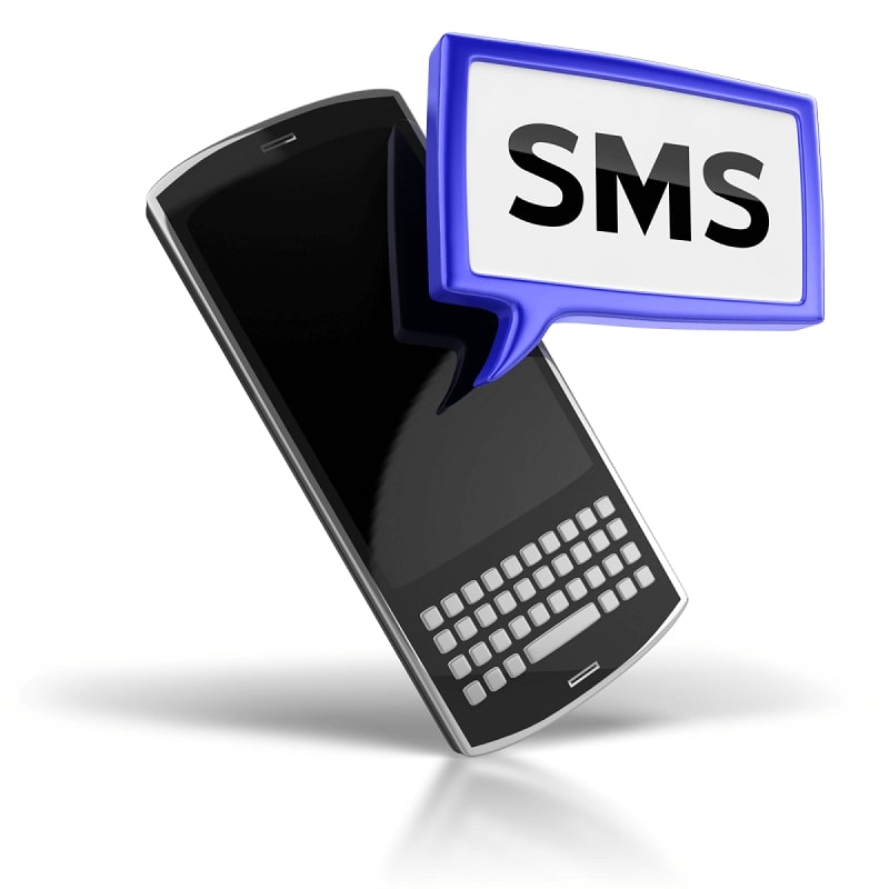 Lợi ích của việc nạp thẻ garena bằng SMS
