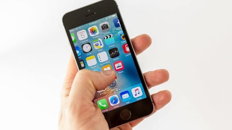 Một số lưu ý khi nạp thẻ garena bằng SMS