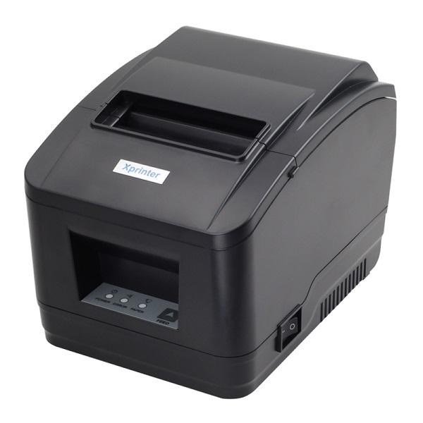 máy in hóa đơn, máy in nhiệ Napthe365