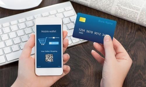 Mua thẻ điện thoại qua Agribank và Vietinbank nhanh chóng và tiện lợi