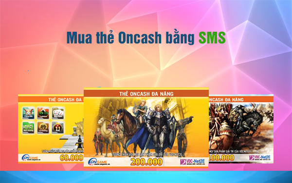 mua-the-oncash-bang-sms