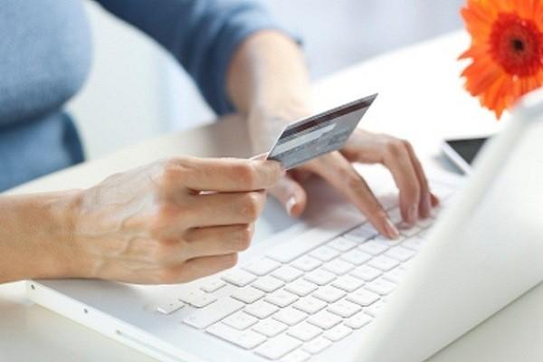 mua thẻ trực tuyến