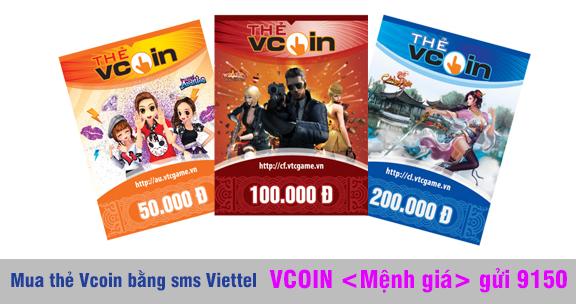 mua-the-vcoin-bang-sms-viettel