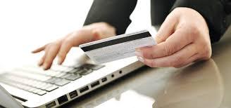 Cách nạp thẻ điện thoại qua thẻ atm đơn giản nhất