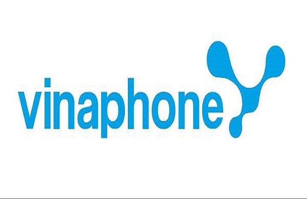 Hướng dẫn cách nạp tiền Vinaphone online chiết khấu hấp dẫn