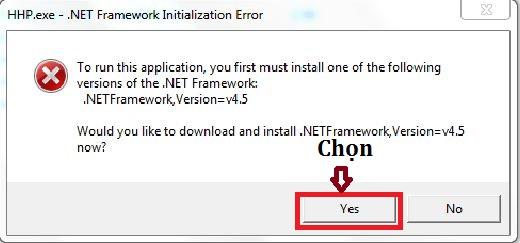 Phần mềm in mã thẻ 8