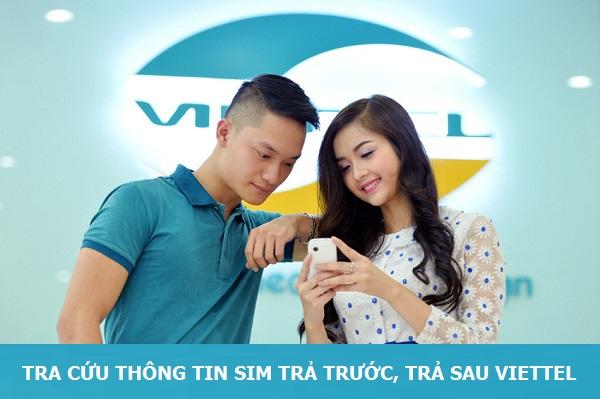 tra-cuu-thong-tin-thue-bao-Viettel