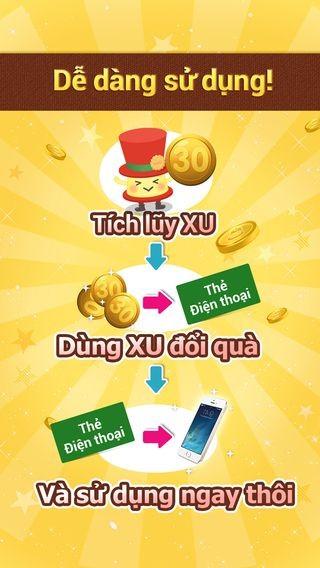 ung-dung-nhan-the-iXu