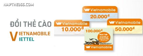 cach-doi-the-vietnamobile-bi-rach